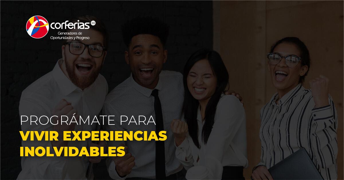 corferias.com